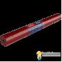 MicroBrane-L (МикроБране-Л) 2500x1200x4 мм (3м²) СМК