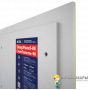 SleepPanel-M (СлипПанель-M) 1250x500x24 мм (0,625 м²)