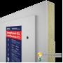 SleepPanel-XL (СлипПанель-XL) 1250x500x70 мм (0,625 м²)