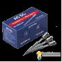 Yustier-L (Юстир-Л) 100x6 мм (цена упаковки)