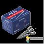 Yustier-M (Юстир-М) 80x6 мм (цена упаковки)