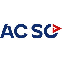 Производитель ACSO