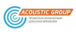 Acoustiс group