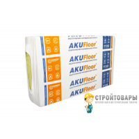 Akufloor-S20 (Акуфлор-C20)