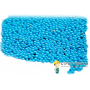 Шумопласт – гранулированный