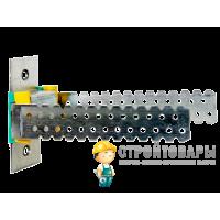 Виброфлекс-коннект ПС (стеновое крепление)
