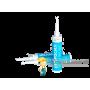 Вибросил (виброакустический герметик)