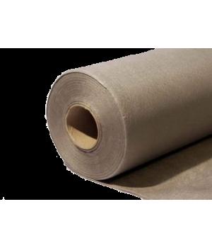 Дорнит.Геотекстиль 100 гр м2 (2х50м) ( 100м2)