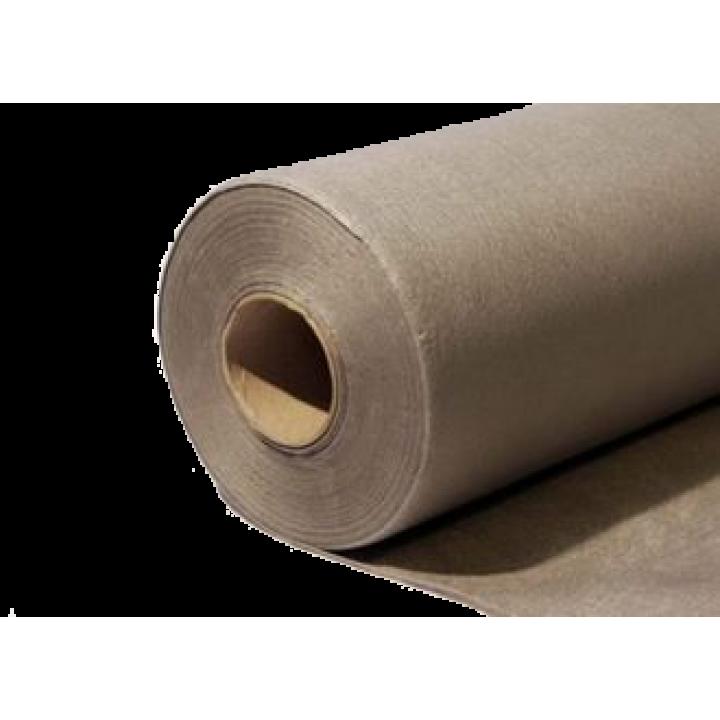 Дорнит.Геотекстиль 300 гр м2 (2х50м) ( 100м2)