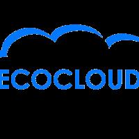 ECOCLOUD (Экоклауд)