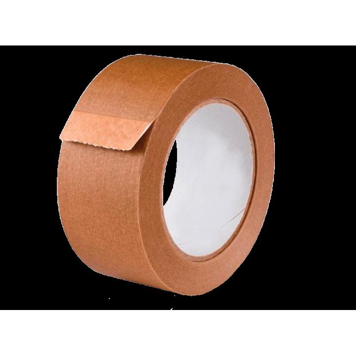 Ecocloud Tape каучуковая силиконизированная лента