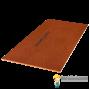 ISOPLAAT (ИЗОПЛАТ), 2700Х1200Х10 мм (цена за лист) (3,24 м²)