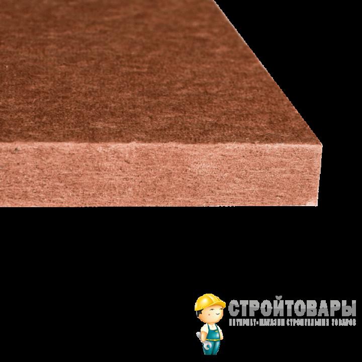 ISOPLAAT (ИЗОПЛАТ), 2700х1200х25 мм (цена за лист) (3,24 м²)