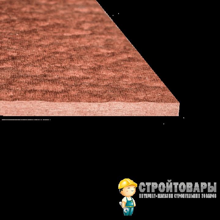 ISOPLAAT (ИЗОПЛАТ), 2700х1200х8 мм (цена за лист) (3,24 м²)