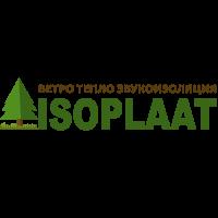 Производитель ISOPLAAT (Изоплат)