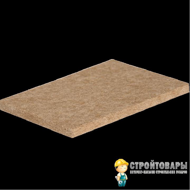 МДВП плита (Эстония) 2700х1200х25 мм (цена за лист) (3,24м²)