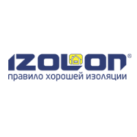 Производитель Izolon (Изолон)