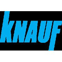 Производитель Knauf (Кнауф)