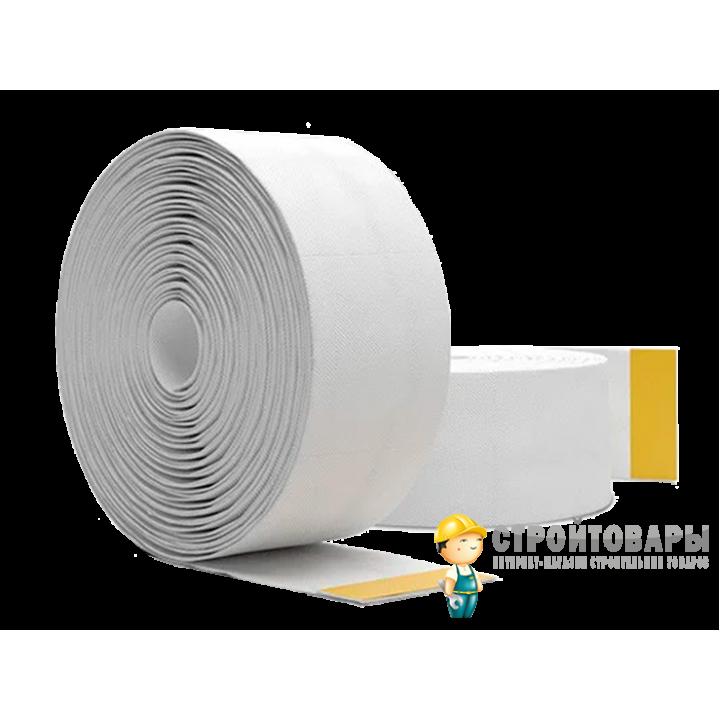 """ТермоЗвукоИзол"""" лента для труб 5000x130x14 мм"""