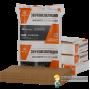 МАКСФОРТЕ-ЭКОПЛИТА Floor 1000х600х30 мм (3 м²) цена упаковки