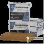 МАКСФОРТЕ-ЭКОПЛИТА Pro 1000х600х50 мм (2,4 м²) цена упаковки