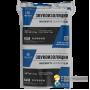 МАКСФОРТЕ-ЭКОПЛИТА Slim 1000х600х30 мм (3 м²) цена упаковки