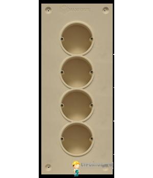 МаксФорте SoundBOX 4S