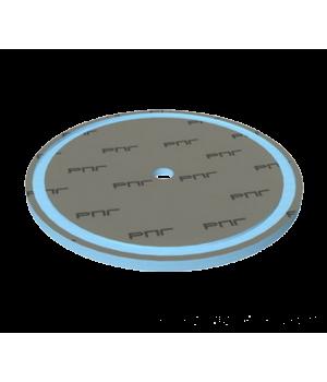 Ruspanel RPG поддон круглый Ø-1000x50 (уклон в центр, под точечный трап)