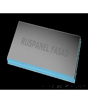 RPG Fasad 1185х585х50 мм