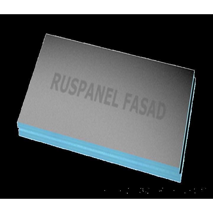 RPG Fasad 1185х585х100 мм