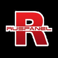 Производитель Ruspanel (Руспанель)