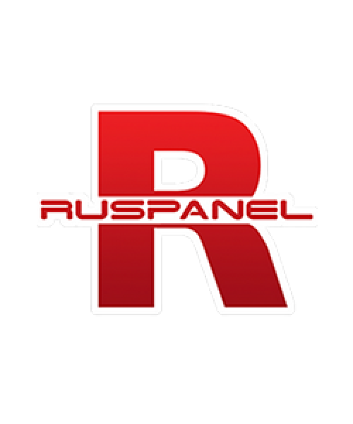 RusPanel