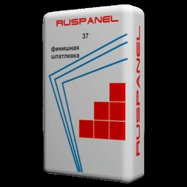 Ruspanel 37