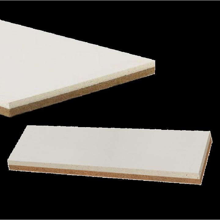 Панель СМЛ Comfort 22 1220х590х22 мм (0.72 м²)