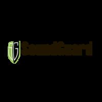 Производитель Soundguard (Саундгард)