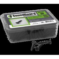 SoundGuard ГП 3,9х25 саморезы