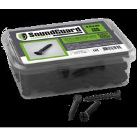 SoundGuard ГП 3,9х30 саморезы