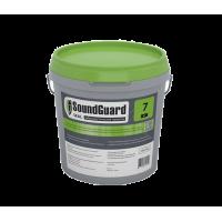SoundGuard Seal 7
