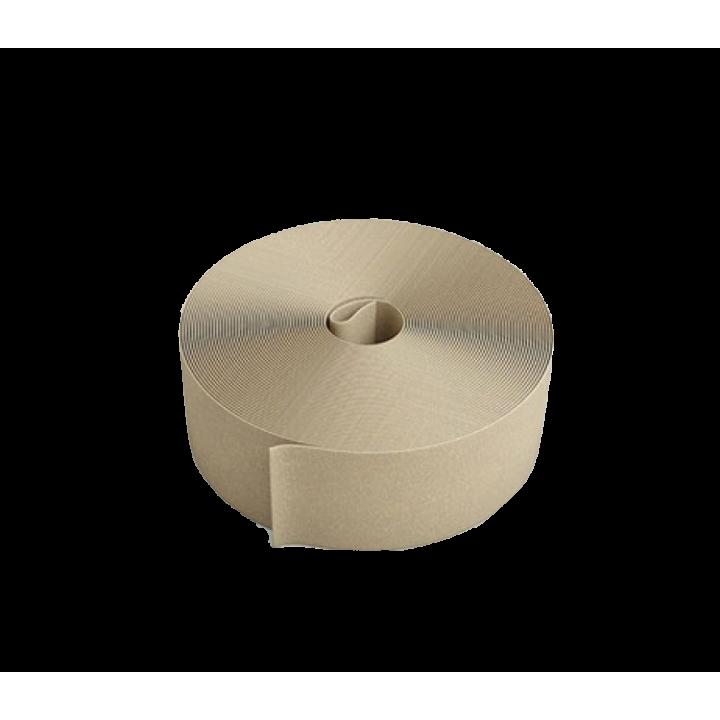 Демпферная лента SoundGuard Эко ВиброЛента 60 мм
