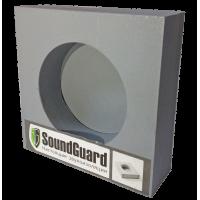 SoundGuard ИзоБокс1 Стандарт
