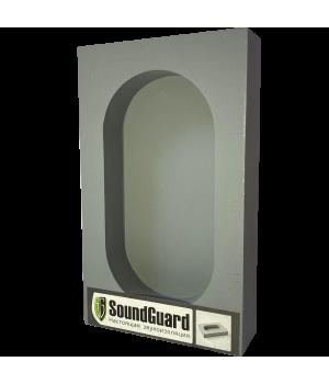 SoundGuard ИзоБокс2 Стандарт