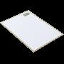 SoundGuard Premium 18 1200*800*18 мм (0,96 м²), с кварцевым наполнителем