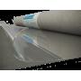 Standartish ES4 SuperHard звукоизоляционная мембрана (2500х1200 мм), 3м²