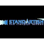Standartish