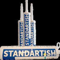Standartish GL герметик виброакустичекий