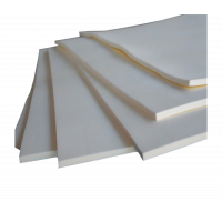 Изолон лист 20 мм (физический)