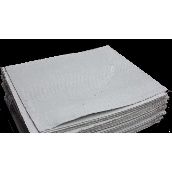 Асбест лист 1000х800 3мм
