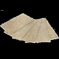 Базальтовый картон