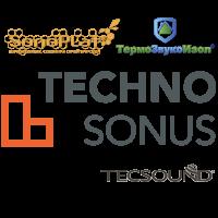 Производитель Technosonus (Техносонус)