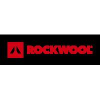 Производитель Rockwool (Роквул)